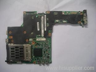 Dell 700M laptop motherboard