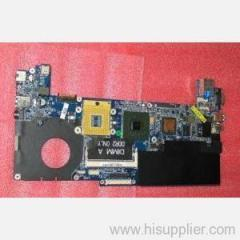 Dell 1210 laptop motherboard