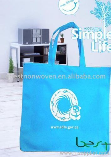 PP nonwoven bags