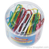 vinyl coated paper clips