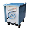 AC ARC WELDING MACHINE