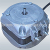 16W Shaded Pole induction Motor