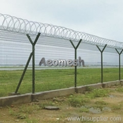 fence,garden fence,airport fence,highway fence