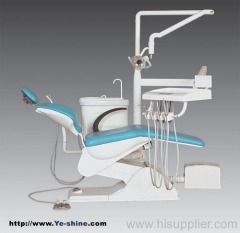 YS1005 dental unit