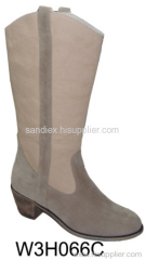 Fashion Boots,PU Boots,Women Boots
