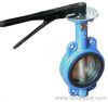 wafer type butterfly valve, lug type valve ,check valve
