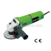 Power Tool Angle Grinder