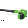 600w Electric Blower