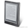 Reader Digital Book touch screen