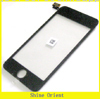 Touch Screen Panel Digitizer
