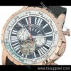 Roger Dubuis watch