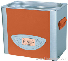 3L LCD Ultrasonic Cleaner