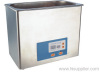 Digital Desktop Ultrasonic Cleaner
