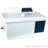 Digital Plastic Shell Ultrasonic Cleaner