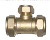 Compression Fittings For Coppe