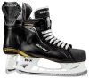 Bauer Supreme TOTALONE Sr. Ice Hockey Skates