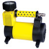 30mm Cylinder Air Compressor