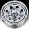 MOD trailer Steel Wheel