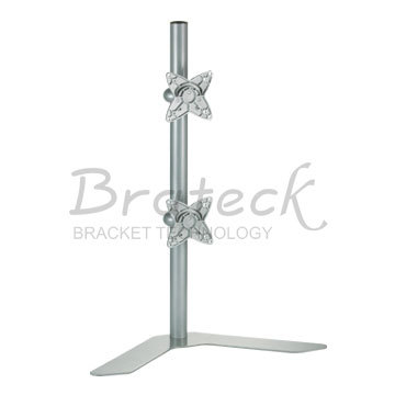 Desk TV Bracket Mount