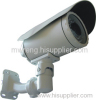 IR Dome IP CAMERA-3gpp ip camera-poe ip dome