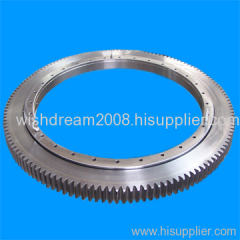 featured bearings