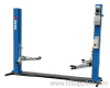 2 post hydraulic car lift auto lift garage equipment