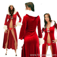erotic christmas dress products - China products exhibition,reviews ...