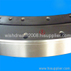 First class turntable bearings