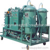 Transformer Oil Regeneration Machine