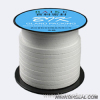 PTFE(Teflon) Fibre Braided Packing