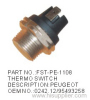 PEUGEOT CAR THERMO SWITCH