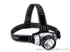 1W LED headlamp