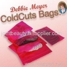 Cold Cuts Bags