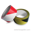 warning adhesive tape