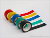 flame retardant tape