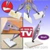 STEAM POCKET MOP