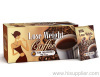 Weight lost Slimming Coffee