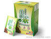Japan Lingzhi CLEANSED SLIM TEA 30 Diet Tea Packs