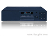 16Channels H.264 Stand Alone DVR