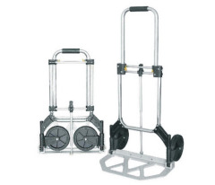 Tool Trolley Wheels