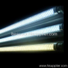 Led T8 hign output tube lamp