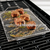 Barbecue Grill Mesh
