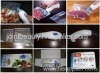 vacuum food sealers