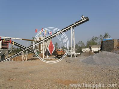 Belt Conveyor/Conveyor/Transmission Equipment