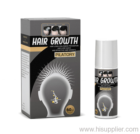 OEM Potent hair regrowth products