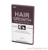 OEM natural hair growth products
