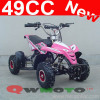 NEW 49cc Mini Quad Pocket ATV MotoBike