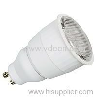 cfl spotlight,energy saving reflector bulb,energy efficient lamp