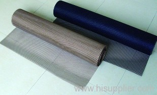 Teflon PTFE Coated Fiberglass Mesh Conveyor Belt