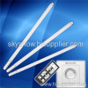 Dimmable LED tube lights